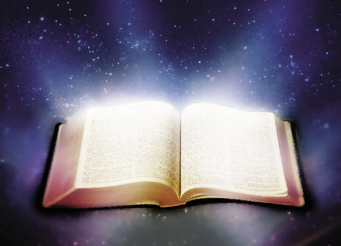 free bible revelations download