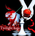 twilight saga  - ojbd photo