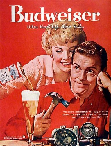 vintage ads wallpaper - photo #13