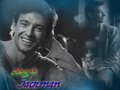 ♥Hugh Jackman ♥ - hugh-jackman fan art