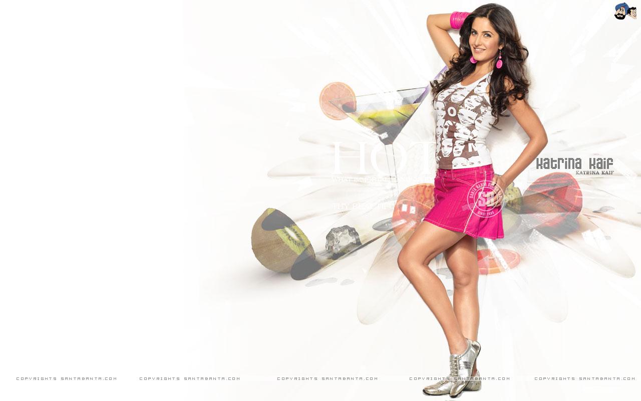Indian Beauty Katrina Kaif Images Katrina Hd Fond Décran And