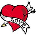 愛Love - love photo