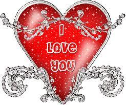 愛 Amore