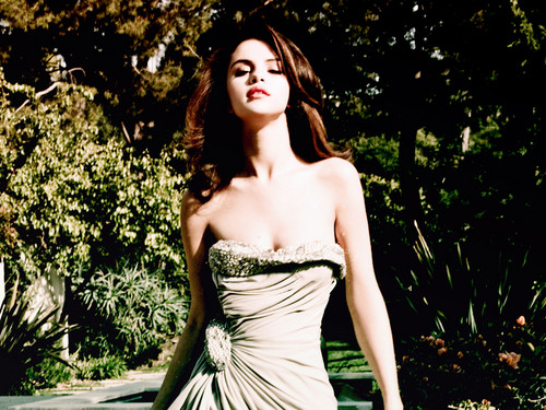 ♠♠Sel by Dave Latest Wallpapers♠♠