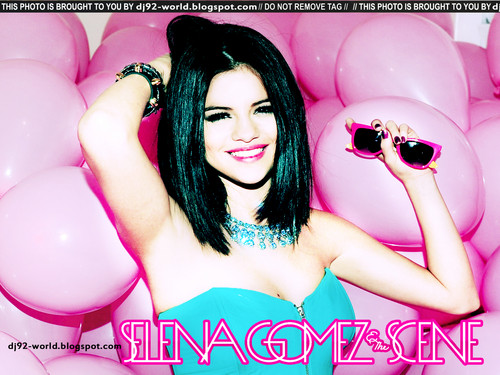 ♠♠Sel oleh Dave Latest Wallpapers♠♠