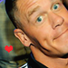  - john-cena icon