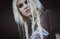 Taylor Momsen images Make Me Wanna Die - The Pretty Reckless HD ...  Taylor Momsen