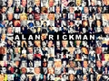 181 Alans - alan-rickman wallpaper