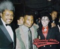 1989 American Music Awards - dont-ever-let-go photo