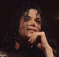 Adorable ♥ - michael-jackson photo