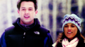 Alex&Chase