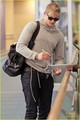 Alexander Ludwig Returns To Vancouver - alexander-ludwig photo