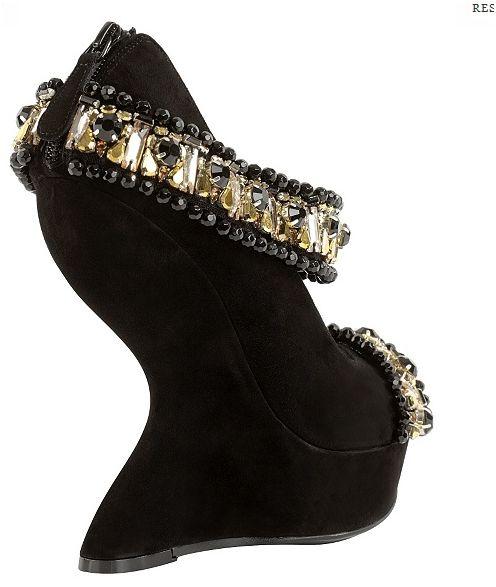 mcqueen heels