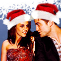 All I Want For क्रिस्मस Is Rob&Kristen