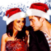 All I Want For navidad Is Rob&Kristen