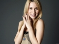 Alona Tal - alona-tal wallpaper