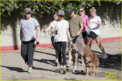 Amanda Seyfried: Sharon Stone Joins Linda Lovelace Biopic