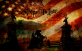 American Sleepy Hollow