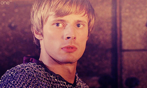 Arthur and Guinevere 4x10