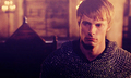 Arthur and Guinevere 4x10 - merlin-on-bbc fan art