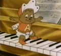 Baby Chipmunks - alvin-and-the-chipmunks screencap