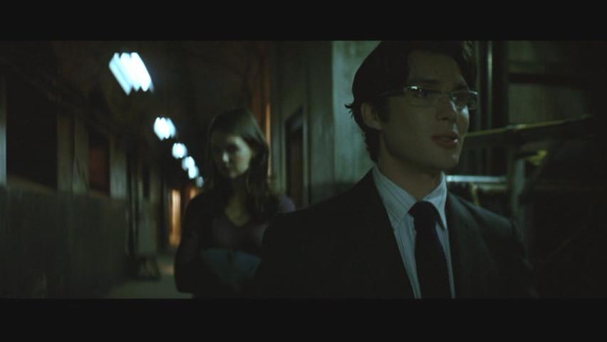 Batman Begins - Cillian Murphy Photo (27191355) - Fanpop