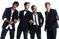 Big Time Rush Promicional Better With U Tour - fans-big-time-rush photo