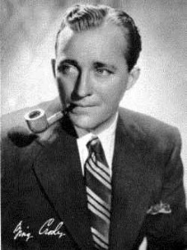 Bing Crosby pictures