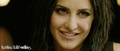Blue Movie - katrina-kaif screencap
