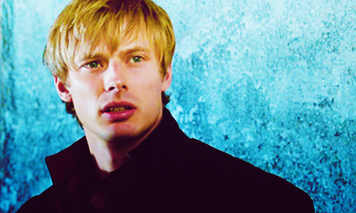 Bradley James wallpaper probably with a well dressed person and a portrait called Bradley James/Arthur Pendragon