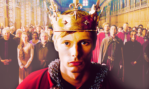 布莱德利·詹姆斯 壁纸 probably with a surcoat, 外套 titled Bradley James/Arthur Pendragon
