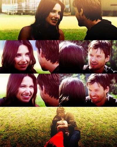 Brooke&Julian