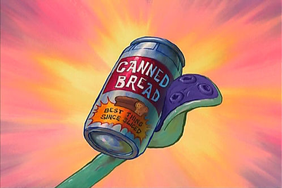 http://images5.fanpop.com/image/photos/27100000/CANNED-BREAD-bieberlover90-27112056-400-267.png