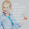 http://images5.fanpop.com/image/photos/27100000/Candice-candice-accola-27131723-100-100.png