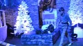 Celtic Thunder Christmas - Behind the Scenes