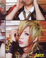 Chiyu [SuG] - sug photo