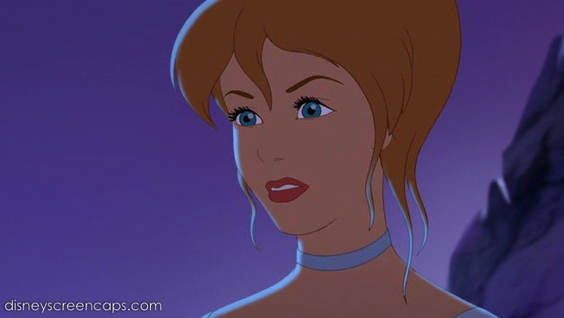 disney princess images cinderella 3 screencap wallpaper