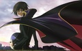 Code Geass Wallpaper - code-geass wallpaper