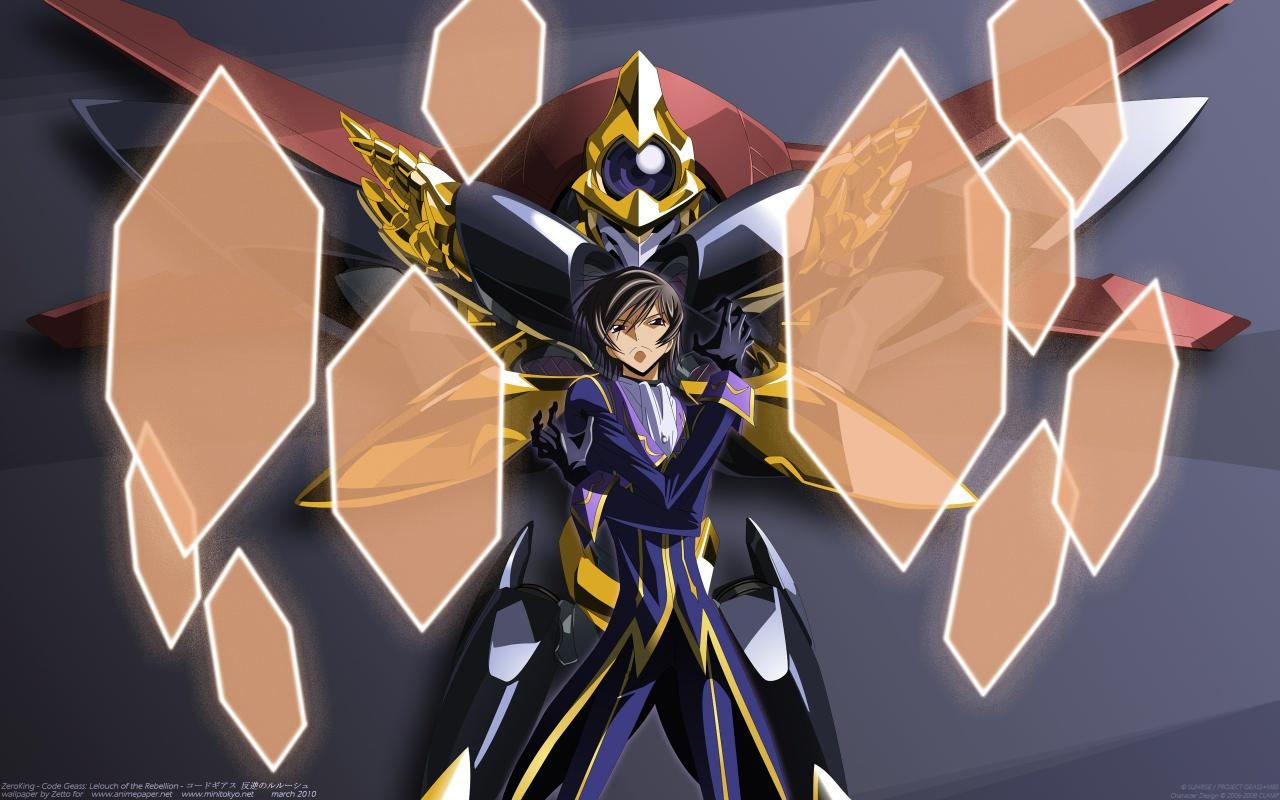 fanpopcomcode geass wallpaper code - photo #7