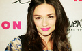 Crystal Reed - teen-wolf wallpaper
