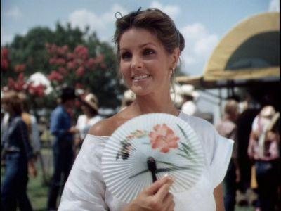 Dallas - Priscilla Presley Image (27154419) - Fanpop fanclubs