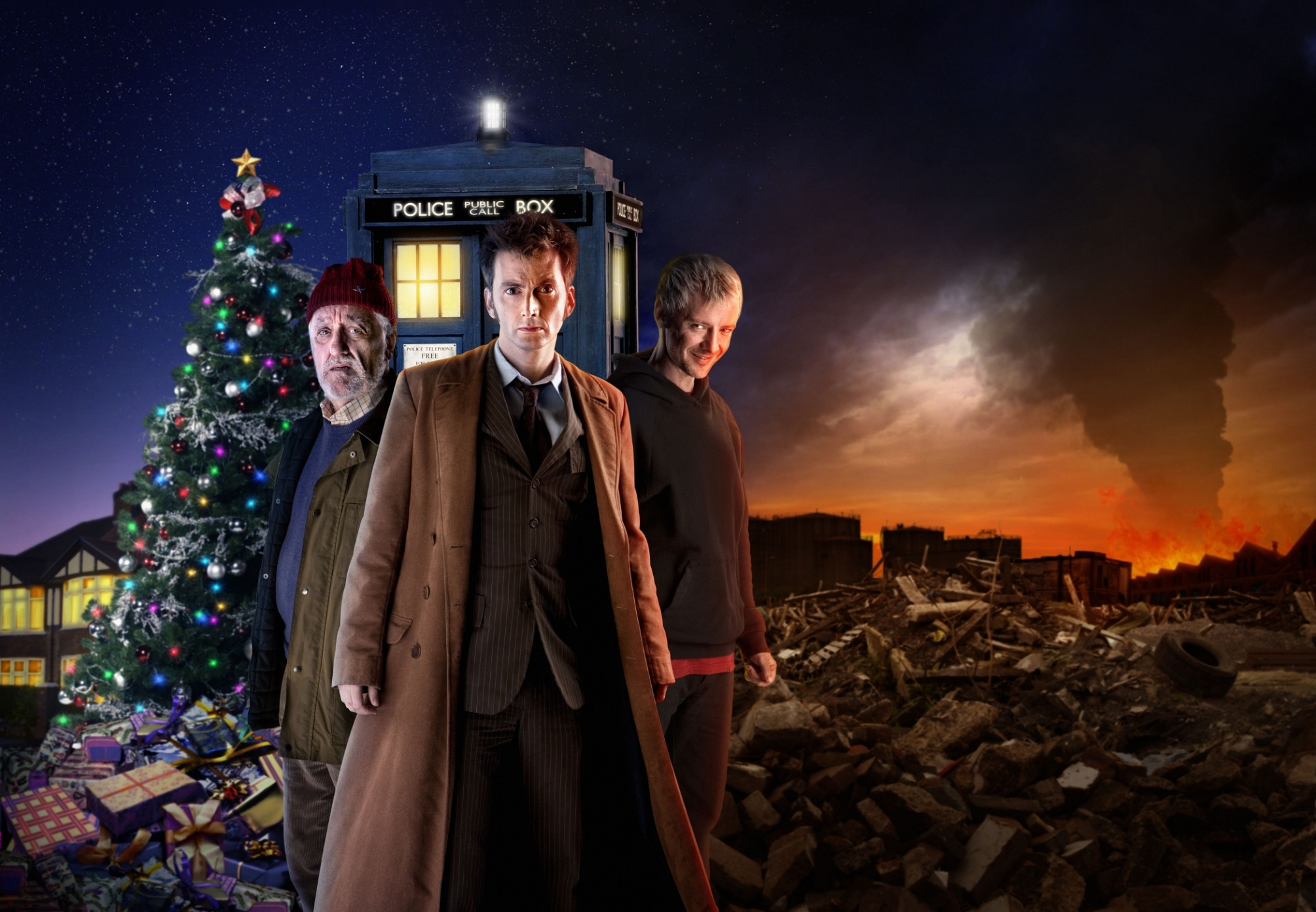 good looking doctor who bedroom wallpaper. The Master  Doctor images and HD wallpaper background photos