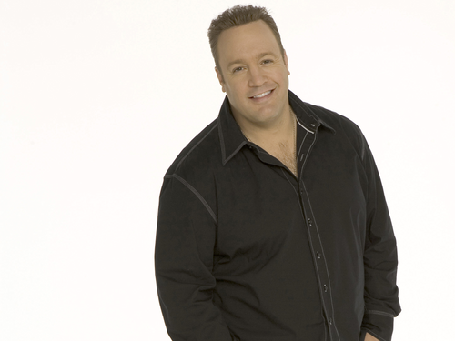 The King of Queens wallpaper possibly containing a leisure wear, a well dressed person, and an outerwear entitled Doug