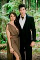 Eleazar and Carmen - twilight-series photo