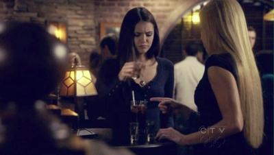 Elena & Lexi