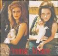 Emma VS Kristen
