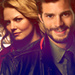 Emma and Graham - emma-and-sheriff-graham icon