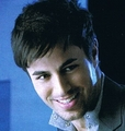 Enrique &lt;3 - enrique-iglesias photo