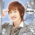 Eunhyuk ♥