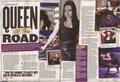 Evanescence Kerrang!